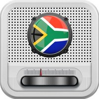 Radio South Africa - Live !