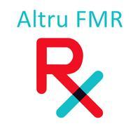 Altru FMR