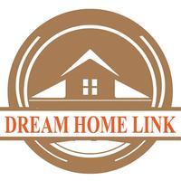 Home Link.