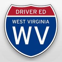 West Virginia DMV Driver License Reviewer