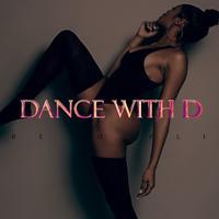 DanceWithD
