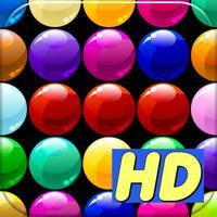 Orbs Match HD