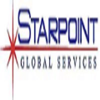 Starpoint Global Services