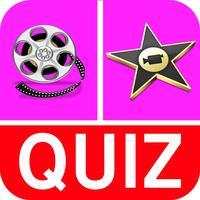 All Popular Movie Stars Picture Quiz - Actors Edition