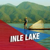 Inle Lake Tourist Guide