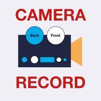 RecordBoth