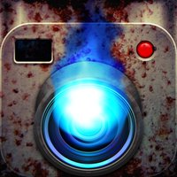 Life span camera for iPhone