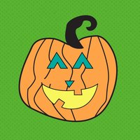 Pumpkin Picker:Halloween!
