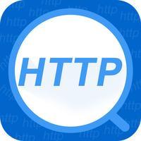 HTTP Headers Pro
