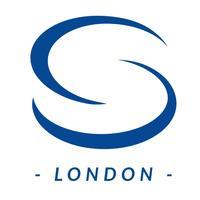 Swedish Fit London