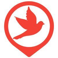 PeaceApp Driver