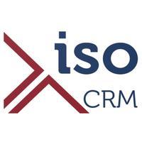 isoCRM App
