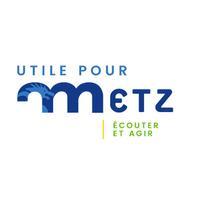 UtilePourMetz