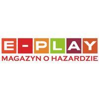Magazyn E-PLAY