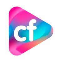 CF Radio