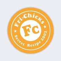 Fri chicks Manager