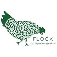 Flock (Toronto)