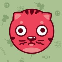 Sly Kittens!