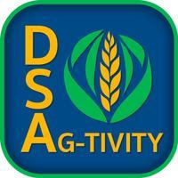 DSA AG-TIVITY