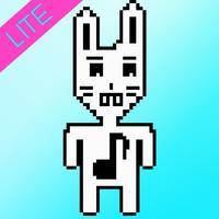 Rhythm Rabbit Lite