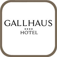 Hotel Alpwell Gallhaus