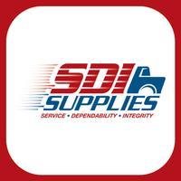 SDI Supplies Online