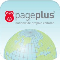Page Plus Global Dialer