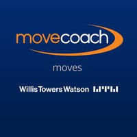 Movecoach Moves WTW