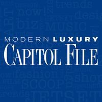 Modern Luxury Capitol File