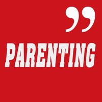 678+ Best Parenting Quotes for Parents to Live