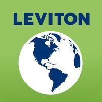 Leviton IECC