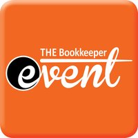 The Bookkeeper Event