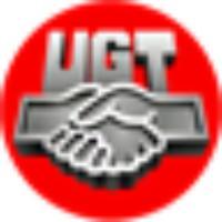 UGT-Nissan Sant Andreu