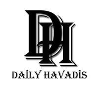 Daily Havadis
