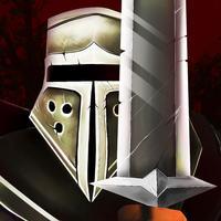Combat Blade - Monster Fight