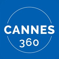 CANNES 360