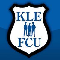 Knoxville Law Enforcement FCU