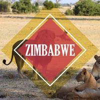Zimbabwe Tourist Guide