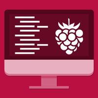 Learn Programming Raspberry Pi