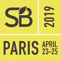 Sustainable Brands Paris