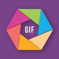 GifPost : GIFs Share, Edit & Post for Instagram
