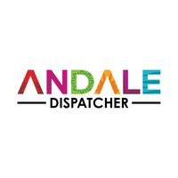 Andale Dispatcher