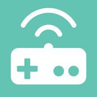 Unipad |remote controller (Unity/Node.js/OSC/Websocket/Arduino/Raspbery pi)
