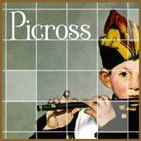 Picross Museum (Nonogram)