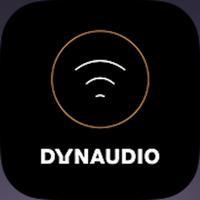 Dynaudio Control