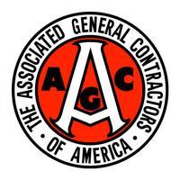 AGC Connection