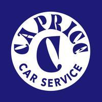Caprice Car
