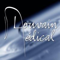 La revue Louvain Médical