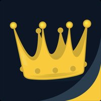 CourtKings
