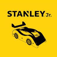 Stanley Jr